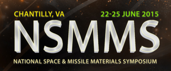 NSMMS 2015 | Chantilly, VA