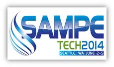 SAMPE Tech 2014 | Seattle, WA