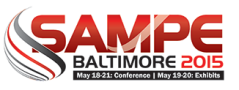 SAMPE 2015 | Baltimore, MD