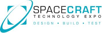 Spacecraft Tech Show Guide