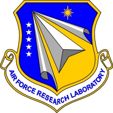AFRL (Air Force Research Lab)