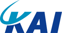 KAI (Korea Aerospace Industries)
