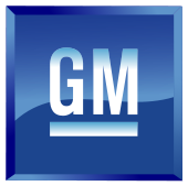 GM - General Motors R & D Center