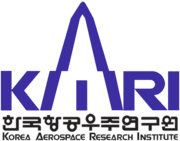KARI (Korea Aerospace Research Institute)